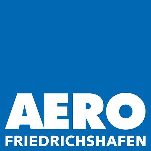 Aero Friedrichshafen 2018