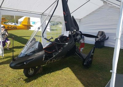 dragon-at-popham-2018-11